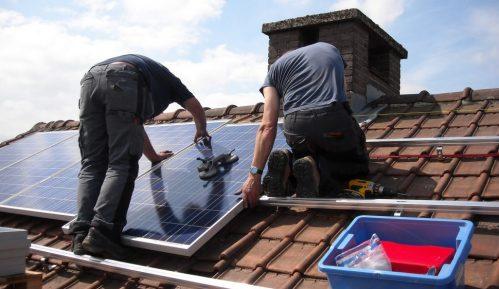 Skladištenje energije - ključni korak u borbi protiv klimatskih promena? 15