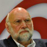 Bogosavljević: Promena izbornih pravila u izbornoj godini nepristojnost 3