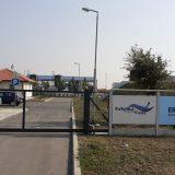 Fabrika vode: Koga će rukovodstvo Vodovoda sada kriviti za probleme u vodosnabdevanju 11