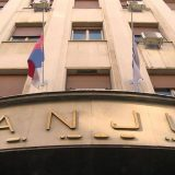 BIRN: Naslednica agencije Tanjug za devet meseci od ministarstava prihodovala 14,9 miliona dinara 1
