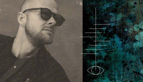 Globalna tehno zvezda Adam Beyer u Beogradu 12