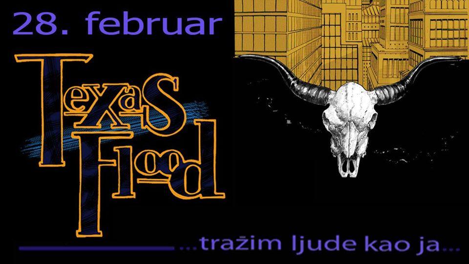 Muzički vodič od 28. februara do 6. marta 4