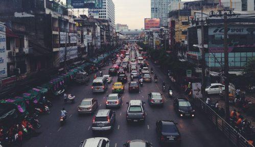 Više od pedeset zemalja usvojilo propise o autonomnim vozilima 6