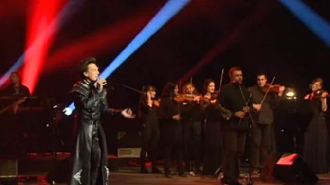Koncert podrške Kini u borbi protiv korona virusa u subotu u Beogradu 4