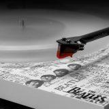 Prodaja ploča u Britaniji preti da prestigne CD-ove prvi put od 1987. godine 2