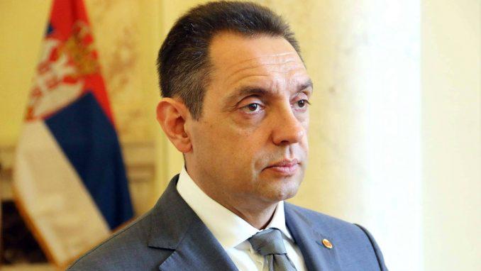 Vulin: BiH i RS ne mogu biti uspešne i poštovane jedna bez druge 1