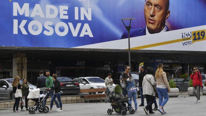 Sanitarna inspekcija na Kosovu ispisala više od 1.000 kazni za sedam dana 1