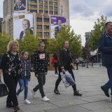 Na Kosovu 203 pozitivna slučaja na koronu, preminule četiri osobe 9