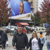 Kosovo šalje Hrvatskoj 100.000 evra pomoći za otklanjanje štete od zemljotresa 11