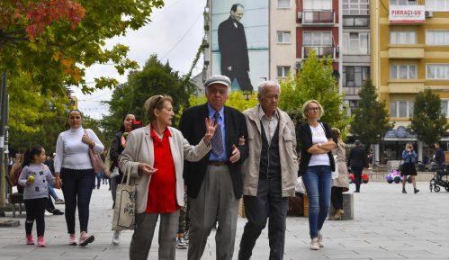 Ambasada pozvala državljane SAD da odlože ili otkažu putovanje na Kosovo 14