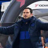 Lampard: VAR uništava dušu 7
