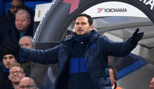 Lampard: VAR uništava dušu 2