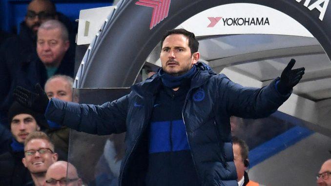 Lampard: VAR uništava dušu 4