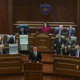 Vajt: Najbolje rešenje diplomatsko priznanje Kosova 11