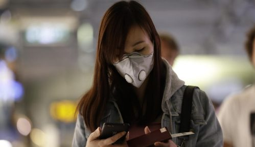 Svetska zdravstvena organizacija: Globalna nestašica zaštitne opreme za korona virus 13