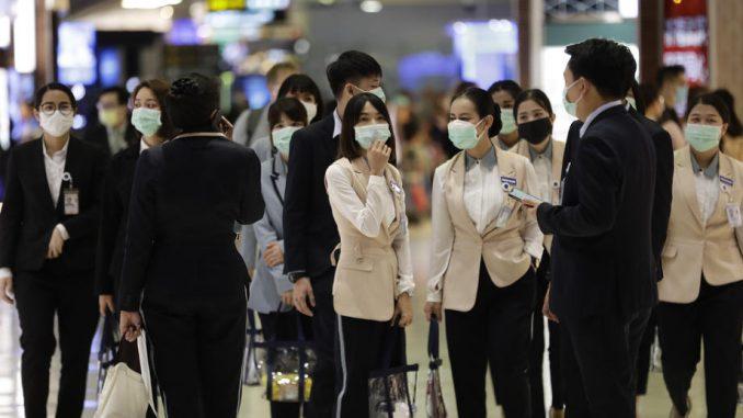 Kina: Oboleo ućutkani kineski lekar koji je pokušao da upozori na epidemiju 4