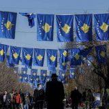 Predsednik Privredne komore Kosova: Put za ukidanje takse na osnovu pravila STO i CEFTA 11