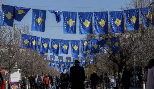 Ibrahim Džaka imenovan za vršioca dužnosti direktora Carine Kosova 43