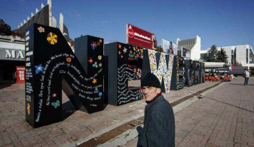 Dimitrov preko Tvitera Kosovu čestitao godišnjicu nezavisnosti 5
