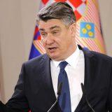 Milanović: Treba sprovesti istragu zbog prodora virusa u domove za stare 9