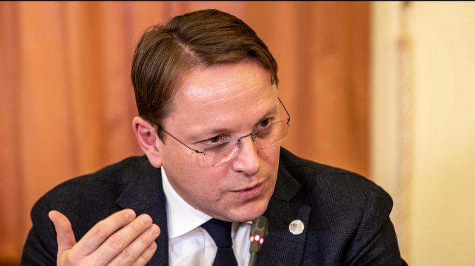 Varhelji: Srbija odaje pomešanu sliku, ali vidim i napredak 3