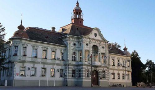 Troje uhapšeno u Zrenjaninu zbog malverzacija oko fabrike vode 10
