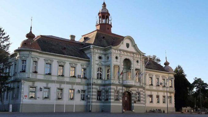 Troje uhapšeno u Zrenjaninu zbog malverzacija oko fabrike vode 2