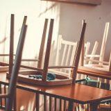USPRS: Prosveta od najvažnijeg stuba društva pretvorena u sporednu delatnost 10