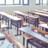 Prosvetari Kragujevca: Ugroženi zdravlje i životi učesnika u obrazovnom procesu 9