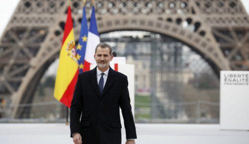 Španski kralj se odriče očevog nasledstva zbog skandala 4