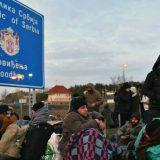 Mađarska Granična policija otkrila je i šesti tunel za krijumčarenje ljudi na srpsko-mađarskoj granici 11