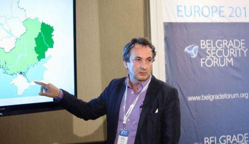 Džuda: EU i SAD finansiraju isti auto-put? 4