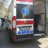 U Gornjem Milanovcu nema novih obolelih od korona virusa, 58 lica u izolaciji 15