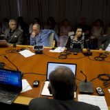 Havana: Akustični napadi na diplomate zapravo trovanje insekticidima 4