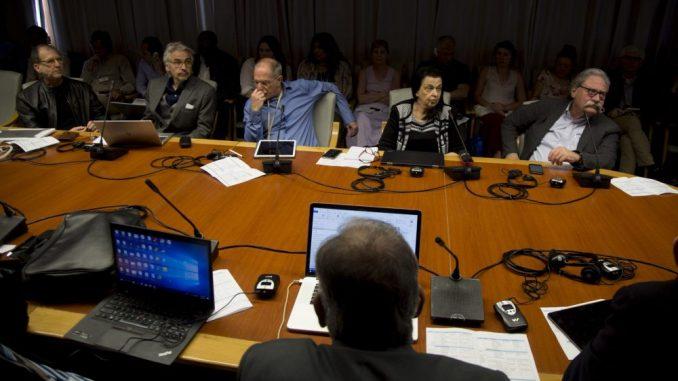 Havana: Akustični napadi na diplomate zapravo trovanje insekticidima 1
