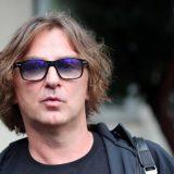 BIRODI: REM da ispita da li je izveštavanje TV Pink povezano sa državnim podsticajima 2
