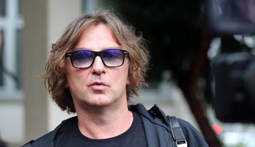 Mitrović: Verica Bradić se ponela u skladu sa pravilima novinarske profesije 12