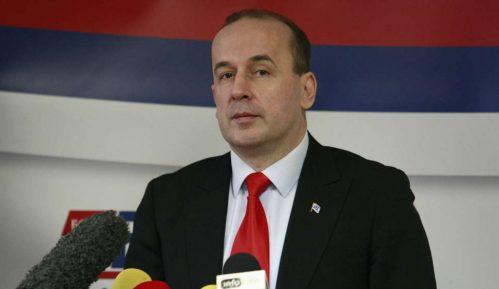 Dragan Jovanović: Umesto zadruga napraviti jake kooperative 15