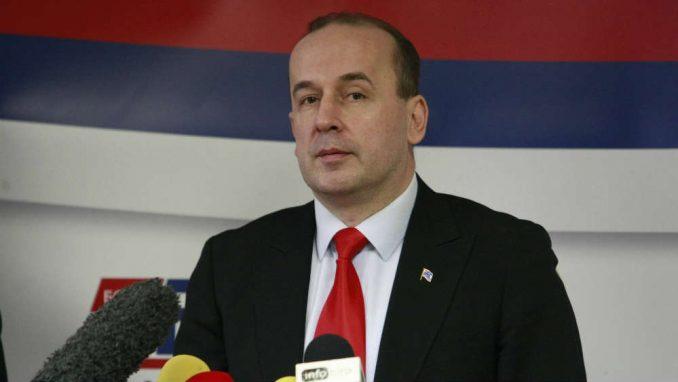 Dragan Jovanović: Umesto zadruga napraviti jake kooperative 3
