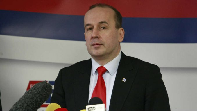 Dragan Jovanović: Umesto zadruga napraviti jake kooperative 1