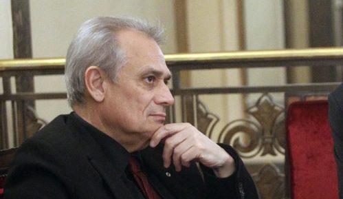 Gajović: Mediji u Srbiji neće preživeti bez pomoći države 5