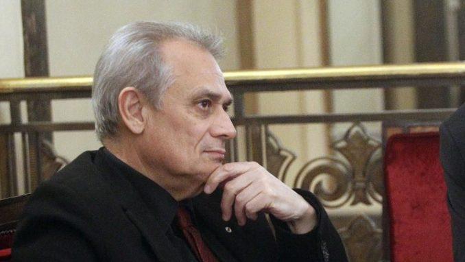 Gajović: Mediji u Srbiji neće preživeti bez pomoći države 3