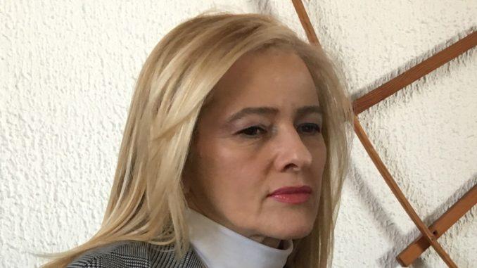 Dijana Vukomanović: Starost postala šifra za novu stigmatizaciju 1