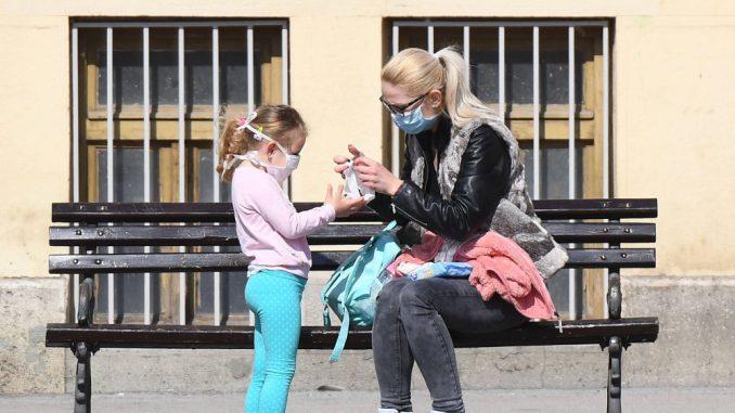 Raste broj obolelih od korona virusa u BiH, brojka se popela na 513 2