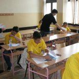 Lončar: Za sve obolele znamo kako su zaraženi, sve škole će raditi 12