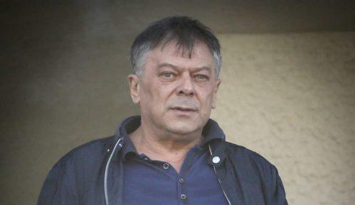 Priveden muškarac koji je iz kola ministra Tončeva ukrao kofer sa 5.000 evra 5