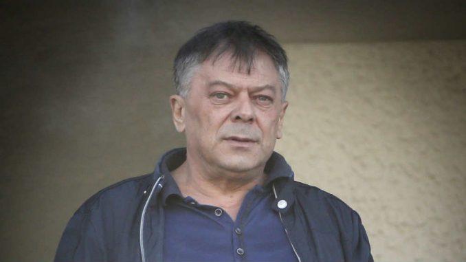 Suđenje odloženo jer se svedok iz hotela Novice Tončeva nije pojavio 4