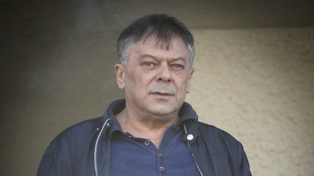 Novica Tončev: Građevinac, ministar, vlasnik of-šor firme... 1