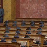 Otvoreni parlament: Odlaganje formiranja Skupštine koči rad nezavisnih institucija 13