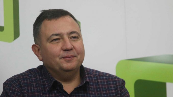 Anđelković: Odnosi Srbije i Rusije nisu narušeni, poseta Putina nije ni bila zvanično zakazana 4